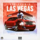 808 Boomin Vol. 1. by 808 Boomin