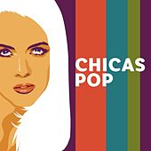 Chicas Pop de Various Artists