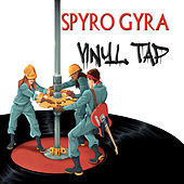 Can't Find My Way Home by Spyro Gyra