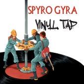 Can't Find My Way Home von Spyro Gyra