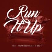 Run It Up de NMS