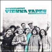 Vienna Tapes (ExodusComplex) by [dunkelbunt]