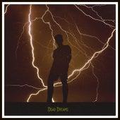 Dead Dreams by Nova