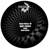 Inner Voice EP by Amby Iguous