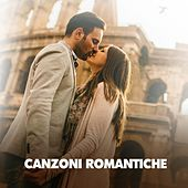Canzoni romantiche de Various Artists