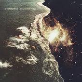 Sonate Pacifique by L'Impératrice