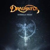 Estrella Fugaz de Dragonfly