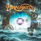 Zeitgeist de Dragonfly
