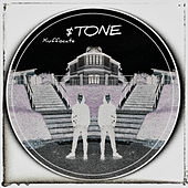 $Tone de Xuffocate