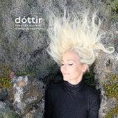 Dóttir by Dísella