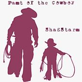 Past of the Cowboy de ShagStars