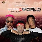 Warri to the World de Xstablished