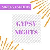 Gypsy Nights by Niki
