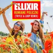 Rumiane Policzki by Ellixir