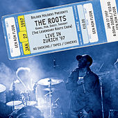 Live in Zurich '97 de The Roots