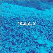 Under Ski̇rt de Malcolm X