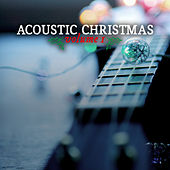 Acoustic Christmas Vol. 1 by Lifeway Worship