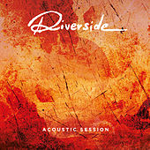 Acoustic Session - EP by Riverside