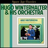 Il Suono Spettacolare Dell'orchestra Di Hugo Winterhalter de Hugo Winterhalter