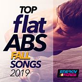 Top Flat ABS Fall Songs 2019 by D'Mixmasters, Heartclub, Th Express, DJ Space'c, Divina, One Nation, Kate Project, In.Deep, Lawrence, Kyria, Kangaroo