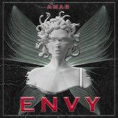 Envy von Amar