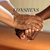 Real Love by Konshens
