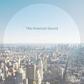 The American Sound de Dj9o1
