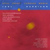 Still Point: Turning World de Joel Harrison