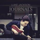 Journals de Luke Jackson