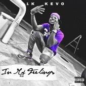 In My Feelings de 1K Kevo