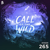 265 - Monstercat: Call of the Wild by Monstercat Call of the Wild