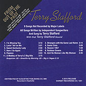 From Out Of The Past by Terry Stafford