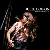 Julie Doiron Canta en Español, Vol. 4 de Julie Doiron