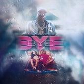 Bye Bye by Mc Kelvinho