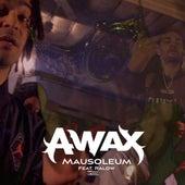 Mausoleum (feat. Ralow) von A-Wax