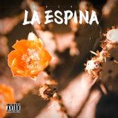 La Espina by Muers