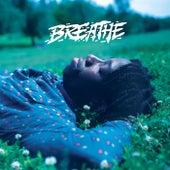 Breathe von Akinyemi