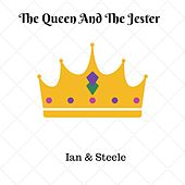 The Queen and the Jester de Ian