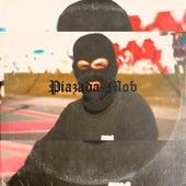 Fé no Corre von Piazada Mob