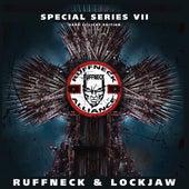 Special Series VII Dark vs Light Edition de Various Artists
