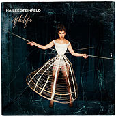 Afterlife (Dickinson) de Hailee Steinfeld