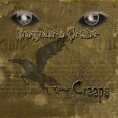 Forgotten Desire de The Creeps