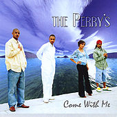 Come With Me by The Perrys