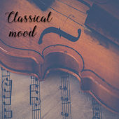Classical Mood de Various Artists