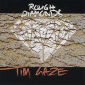Rough Diamonds by Tim Gaze