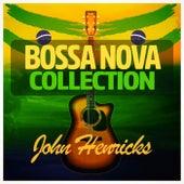Bossa Nova Collection von John Henricks