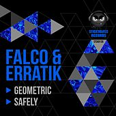 Geometric / Safely de Falco