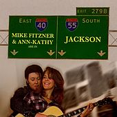 Jackson von Mike Fitzner