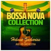 Bossa Nova Collection de Helmut Zacharias