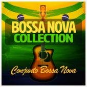 Bossa Nova Collection de Conjunto Bossa Nova